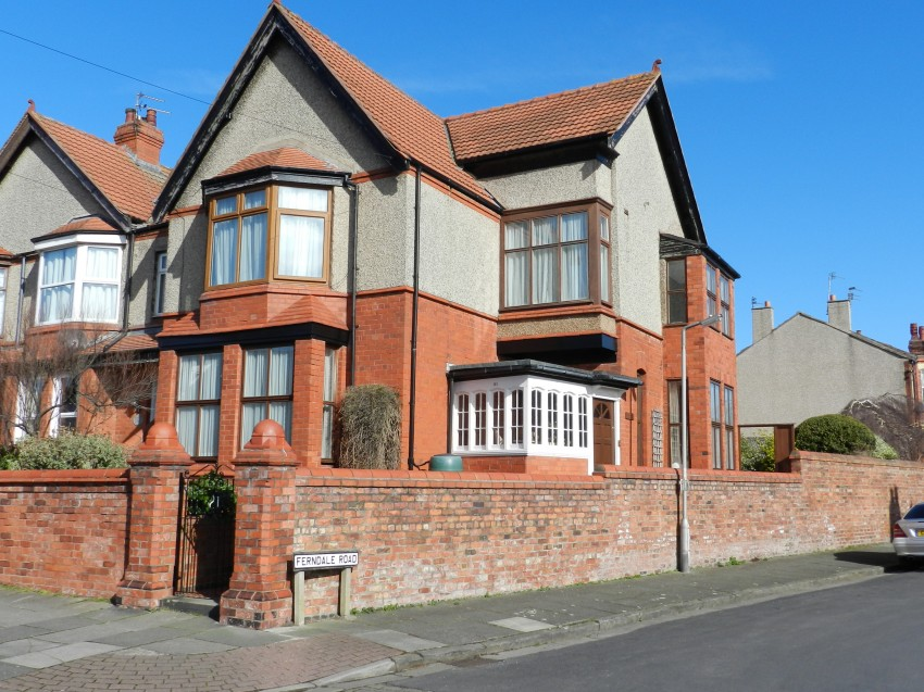 Images for Trinity Road, Hoylake, Wirral