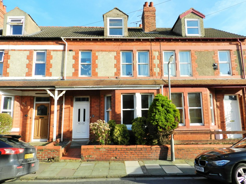 Images for Ferndale Road, Hoylake, Wirral