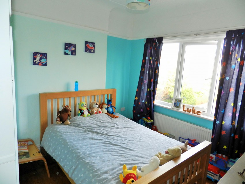 Images for Princesway, Wallasey