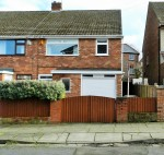 Images for Osborne Road, Prenton, Wirral